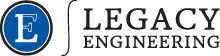 Legacy Engineering